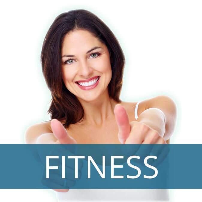 Mondo-Fitness-Piscina-Fossano-Cuneo-Nuoto