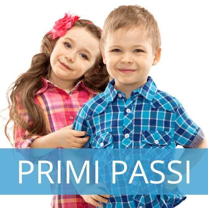 Primi Passi Piscina Fossano Cuneo Nuoto