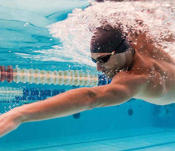 Master Nuoto Adulti Piscina Comunale Fossano Cuneo Img