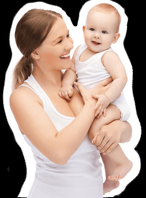 Corsi Nuoto Mamma e Bebe Piscina Fossano Cuneo