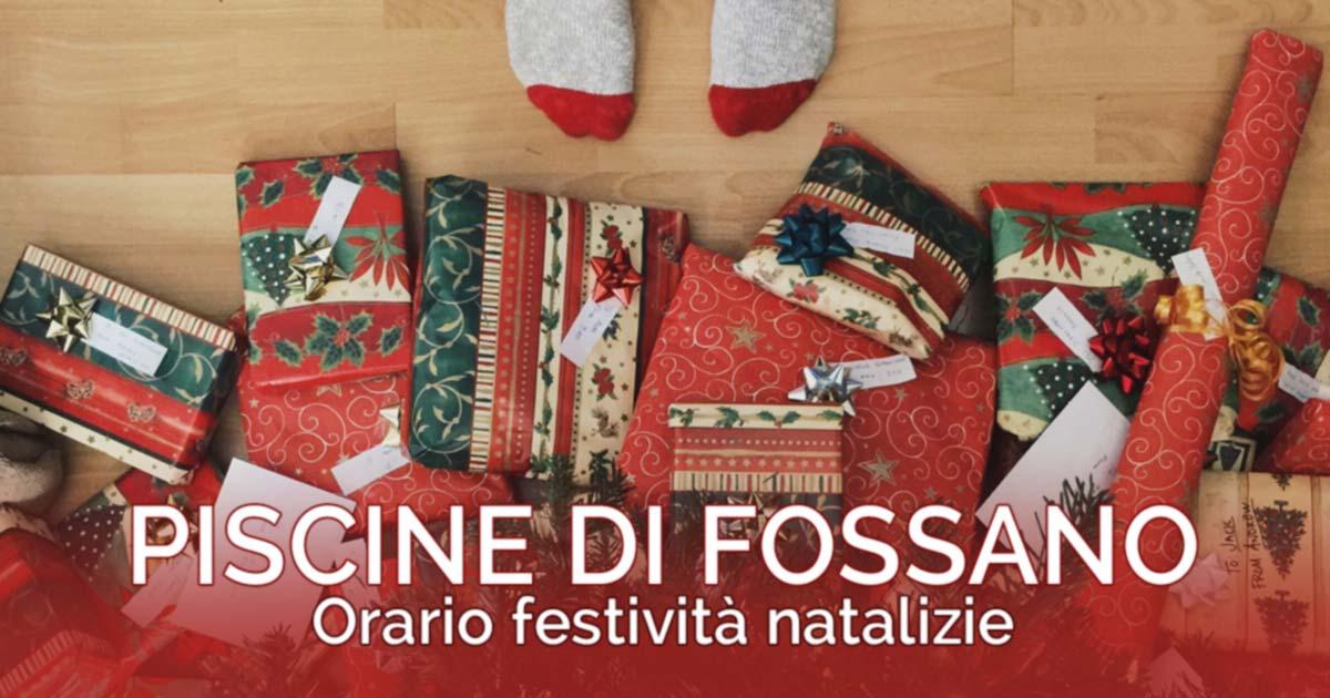 Piscina-di-Fossano-Orario-Festività-Natalizie